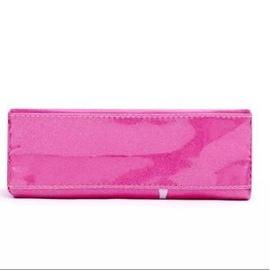 Kylie Cosmetics Bags - SALE! Kylie Hot Pink Make Up Bag